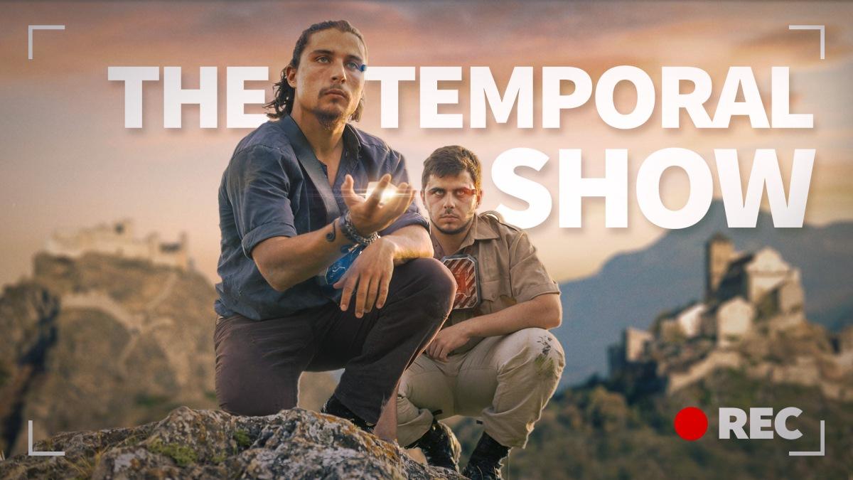 temporal_show_main